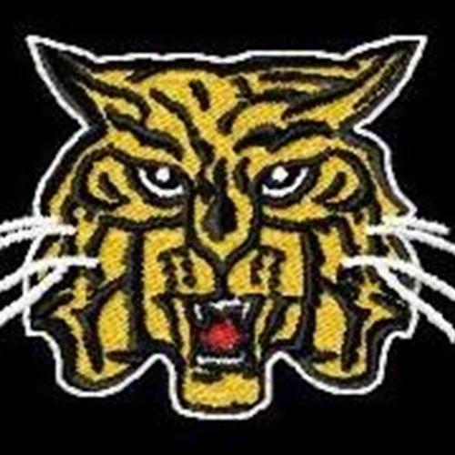 St. James High School - Boys Varsity Football