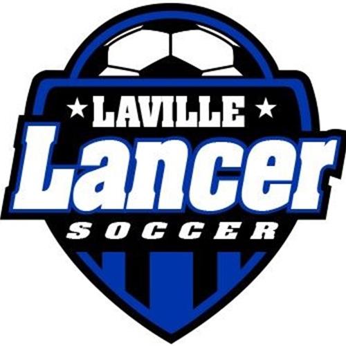 LaVille High School - Boys' Varsity Soccer