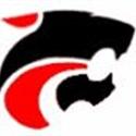 Jackson Memorial High School - Jackson Memorial Varsity Football