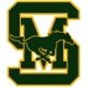 San Marin Lacrosse - San Marin - Lacrosse