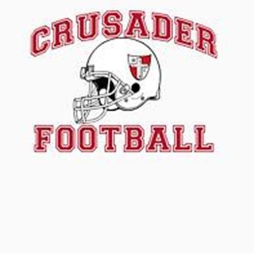 Western Crusaders - Western Crusaders
