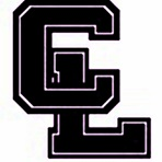 Cypress Lake High School - Boys Varsity Wrestling