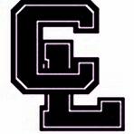 Cypress Lake High School - Cypress Lake Varsity Wrestling