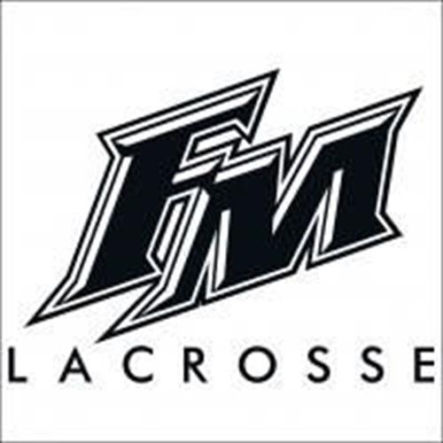 Flower Mound High School - Boys' Varsity Lacrosse