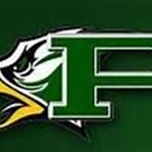 PYSA Eagles Youth Football - Prosper 5/6 Green - (Deal)