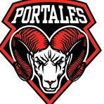 Portales High School - Portales Girls' Varsity Basketball
