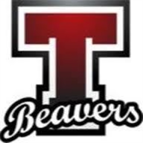Tenino High School - Tenino Varsity Football