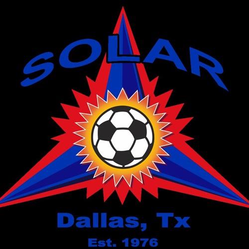 Solar Chelsea - Solar Chelsea 01 Boys
