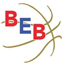 BEB  - BEB