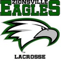 Zionsville High School - ZCHS Girls' Varsity Lacrosse