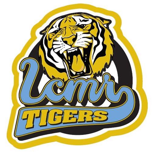 Lower Cape May Regional High School - Caper Tigers Football