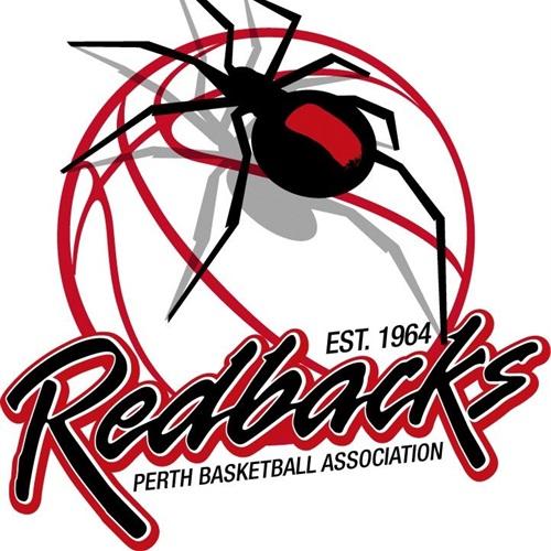 Perth Redbacks - Perth Redbacks - SBL Women