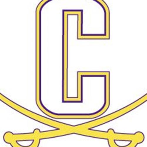 Calvary Day School - Boys Varsity Football