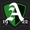 S.V. Alliance '22 - Zondag 1
