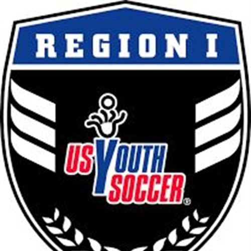 Region I ODP 1999 Boys - Region I 1999 boys International Team