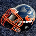 Hope College - Hope College Football
