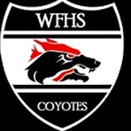 Wichita Falls High School - Boys Varsity Soccer