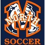 McKinney North High School - JVI Soccer