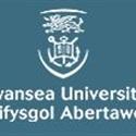 Swansea University - Swansea University Women's Rugby