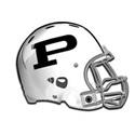 Permian High School - Junior Varsity