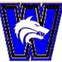 Plano West High School - Plano West JV Football