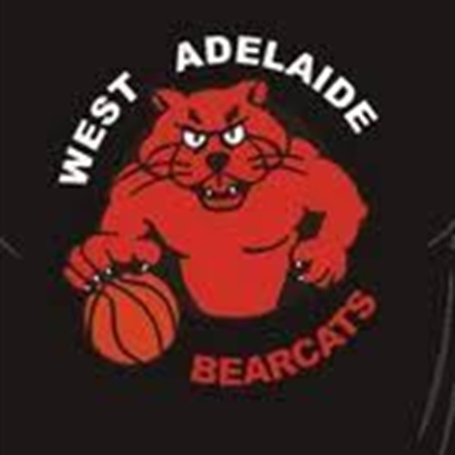 West Adelaide Basketball Club - U18 Div2