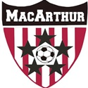 MacArthur High School - Boys' Varsity Soccer