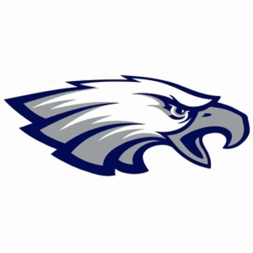 Osbourn High School - Boys' Varsity Lacrosse