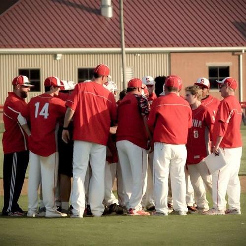 Smyrna High School - Smyrna Varsity Baseball