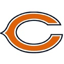 Crater High School Logo