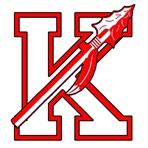 Keyport High School - Boys Varsity Wrestling