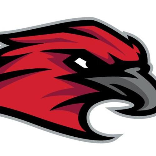 Goshen High School - Boys Varsity Basketball