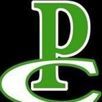 Pierce City High School - Football