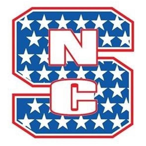 North County Stars - North County Stars, IWFL