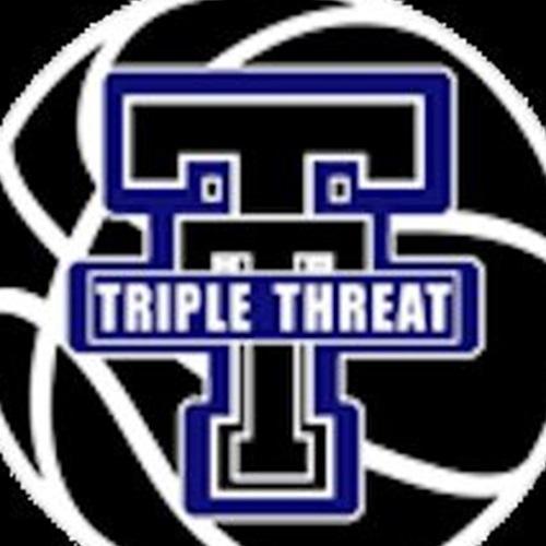 Triple Threat 2019/2020 - Triple Threat 2019/2020