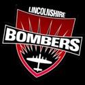 Lincolnshire Bombers - Lincolnshire Bombers Offense