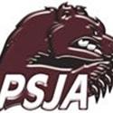 Pharr-San Juan-Alamo High School - Boys Varsity Football