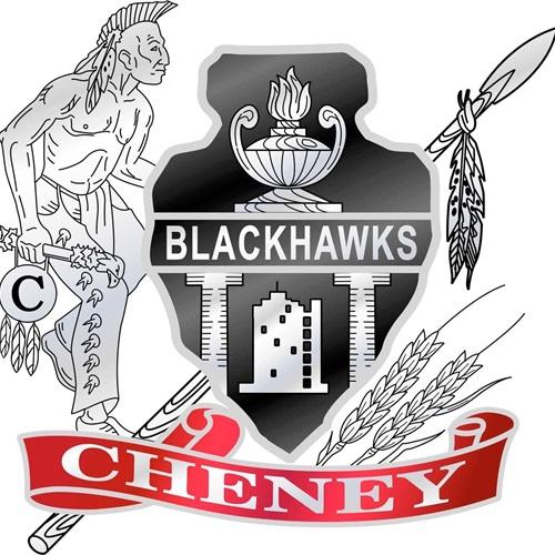 Cheney High School - Boys Varsity Soccer