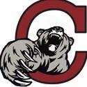 Cascade Bruins Lacrosse - Cascade Bruins