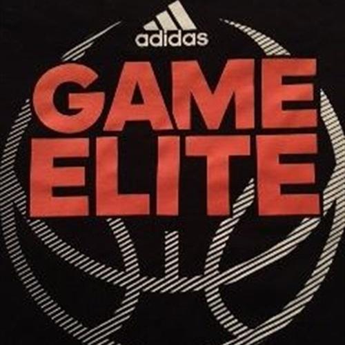 Game Elite  - Game Elite (orange frye)