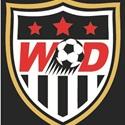 Western Dubuque High School - Girls' Varsity Soccer