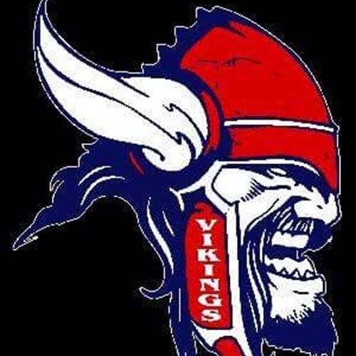 WWFA - Snohomish County Vikings