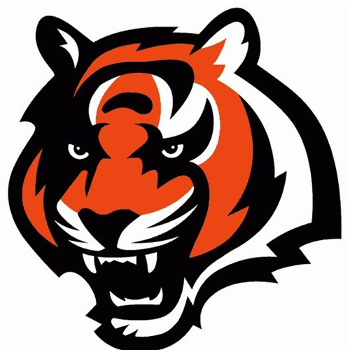 Western Washington Football Alliance - Pierce County Bengals