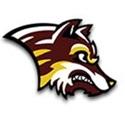 Lake Hamilton High School - Boys Varsity Football