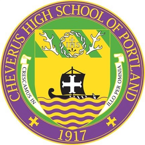 Cheverus High School - Boys' Varsity Lacrosse