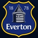Everton America - Everton NPL 03Blue