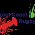 East Coast Rugby Club - East Coast