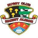 Marist Albion Rugby Club - Marist Albion