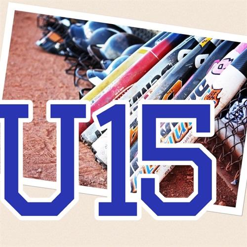 Hurricanes Softball Club - ACT U15 (Black Hawks & ACT U15)