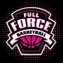 Full Force Basketball Club - Full Force Basketball Club